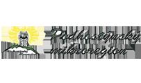 Podhostýnský mikroregion Logo