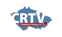 Podhostýnsko TV