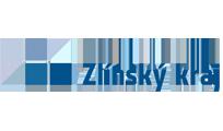 Zlínský kraj Logo